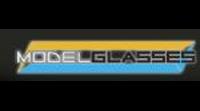 Model Glases