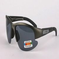 Γυαλιά Ηλίου Nimbus