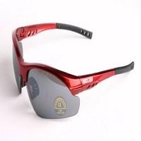 Γυαλιά Ηλίου Elevate