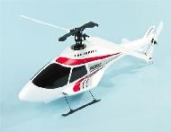 Ανταλλακτικά Funcopter