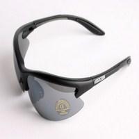 Γυαλιά Ηλίου Glider