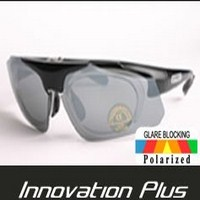 Γυαλιά Ηλίου Innovation