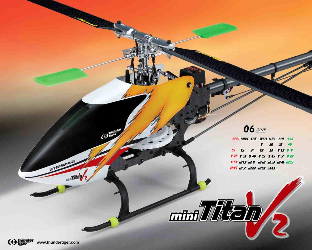 Ανταλλακτικά Mini Titan E325 V2