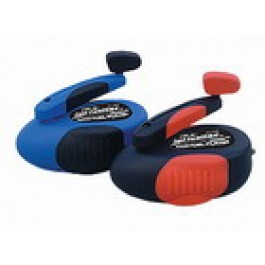 1652R FAST FUELLER HAND FUEL RED-BLUE