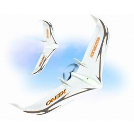 Xeno wing