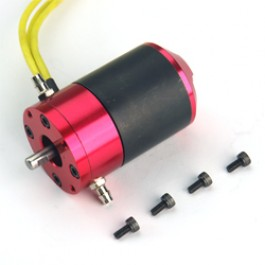 Brushless motor obl  36/15-46m
