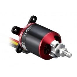 Outrunner motor obl 36/07-46a