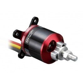 Outrunner motor 36/11-40a