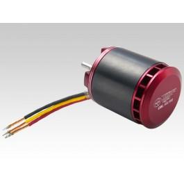 Outrunner motor obl  49/08-50h