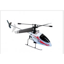 Easycopter colibri v4,5 pro
