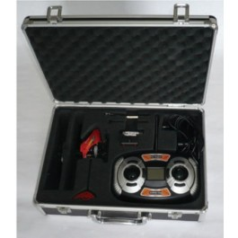 Easycopter V4 colibri profi pack
