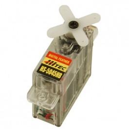 113045-Hs5045hb-digital-servo