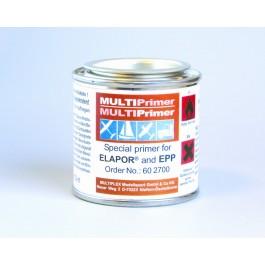 MULTIPRIMER FOR ELAPOR &  EPP