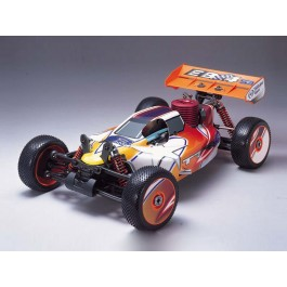 6231-F-E-4S3-BUGGY-ORANGE-main-view