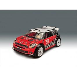 6242-F-Eb-4-s2-rallye-game-countryman