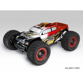 6401-MT-4-G3-MONSTER-TRUCK-RED