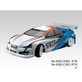 6582-F282-ts4e-electric-touring-car