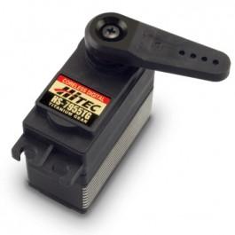 hs-7955tg-digital-servo-hitec