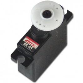 112081-hs-81-analog-servo