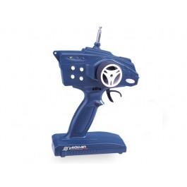 RADIO CONTROL  JAGUAR T2P 2ch