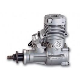 Engine gp42 abc