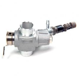 Carburetor Pro-46