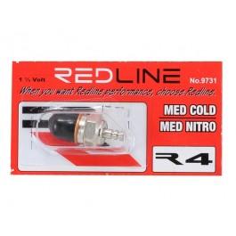 9731-Glow-Plug-Red-Line-R4