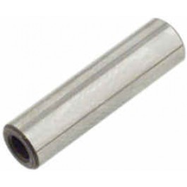 WRIST PIN ASSEMBLY FOR PRO 39 RED LINE 53H PRO 50H