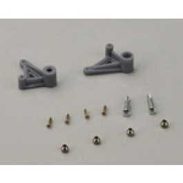 AILERON ARM SET WITHOUT BALL BEARING FOR INNOVATOR