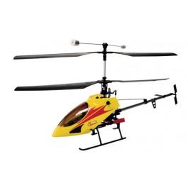 Easycopter V5 2.4ghz