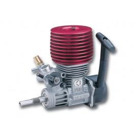 Pro.18bxp Car Engine
