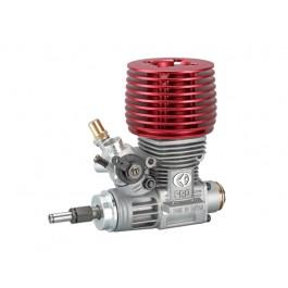 Pro.18bkp car engine
