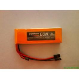 FLIGHTPOWER EON-X-RX 2100 2S