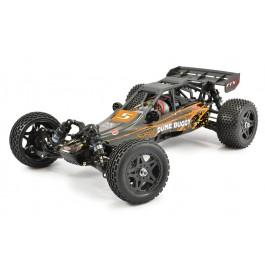 FTX5512O-Surge-Dune-Buggy-main-pic