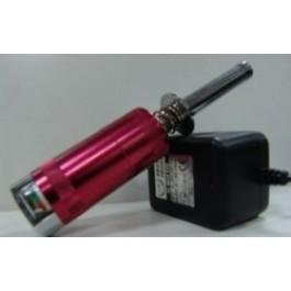 Glow plug starter blue color w/meter