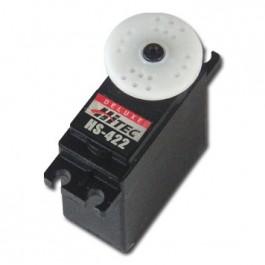 112422-hs-422-analog-servo