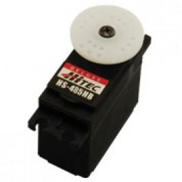 112485-analog-servo-hs-485-hb