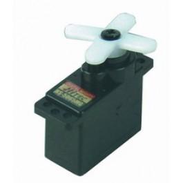 113056-hs-5056-mg-digital-servo