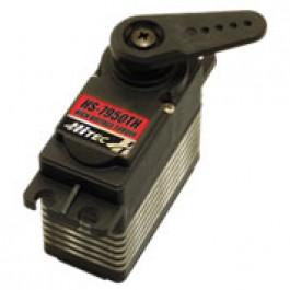 Hs-7950th digital servo