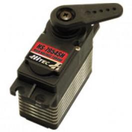 Hs-7954sh digital servo
