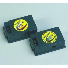 RF Module HFM3 35 MHz (A)