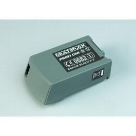 RF Module PROFI CAR 40/41 MHz
