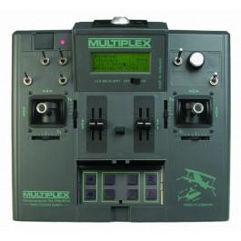 PROFI mc 4000 SYNTH TX Set w.s