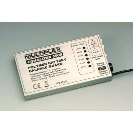 Equalizer 5505