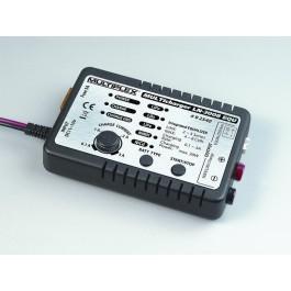 MULTIcharger LN-3008 EQU