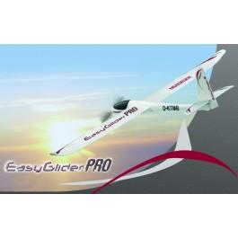 easy-glider-pro-214226