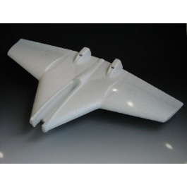 White Eagle Moulded parts set