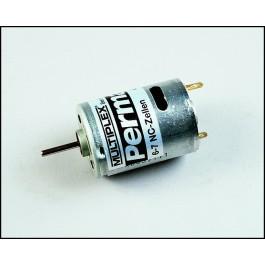 Permax 600 7.2V motor