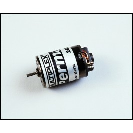 Permax 280 BB motor