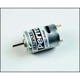 Permax 400/7.2V motor